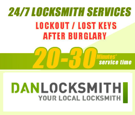 Meadowvale Locksmith